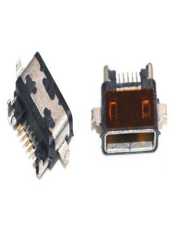 Sony Xperia Arc LT15 LT15i X12 Arc S LT18 LT18i Neo MT15 MT15i PORT FASTPOST 1324573651821