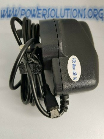 MICRO MAINS 1 AMP CHARGER UK STOCK SAMSUNG AND OTHERS 1432177023111