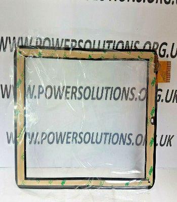 Alba 7′ Tablet AC70PLV4 Touch Screen Digitizer