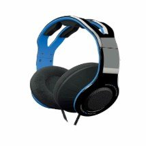 PS4 HEADSET TX 30 Stereo Gaming Go Headset PS4 133100623864 1
