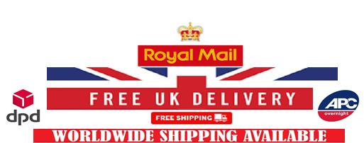 FREE UKSHIPPING POWERSOLUTIONS 1