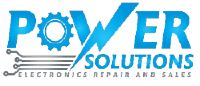 POWERSOLUTIONS