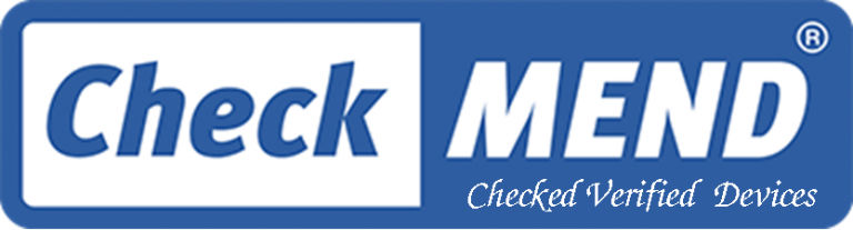 checkmend logo 200x2 1 1