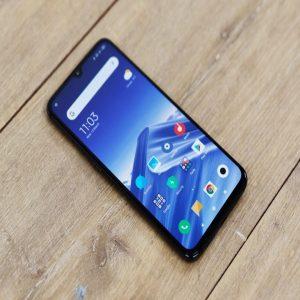 mobile phones sales