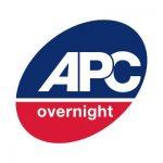 APC OVERNIGHT POWERS