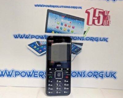 STK M PHONE DUAL SIM UNLOCKED BRAND NEW LATEST CHEAP PHONE 143042975470