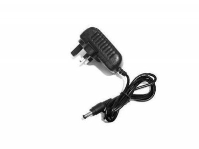 Sumvision Tablet Charger 5v 30A approved fast charger 132698544970
