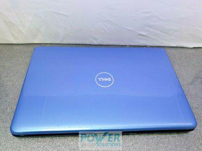 DELL INSPIRON 1545 WIN 10 3GB RAM 232GB HD LAPTOP 133448483061 6