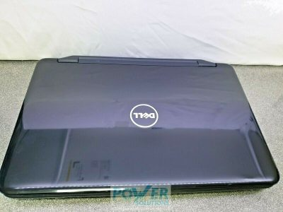 Dell Inspiron 15 5040 156 WINDOWS 10 3GB 320GB LAPTOP 133445654861 5