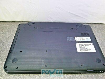 Dell Inspiron 15 5040 156 WINDOWS 10 3GB 320GB LAPTOP 133445654861 6