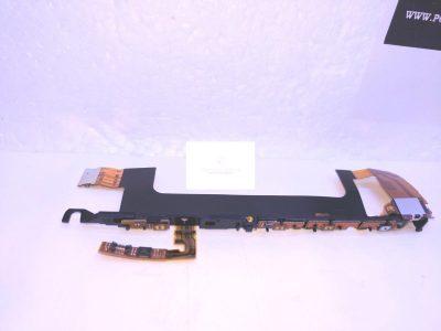 Sony Xperia X F5121 Side Key Power On Off Volume Up Down Vibrator Flex 143012179991 4