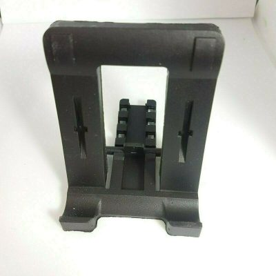 7-Inch Tablet PC Stand Phone Stand Notebook