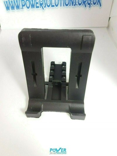7 Inch Tablet PC Stand Phone Stand Notebook 133327533342