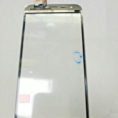 ULEFONE S7 BLACK TOUCH PANEL 132839522262 2