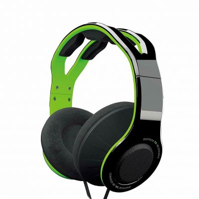 TX 30 Stereo Gaming Go Headset Xbox One 133100625083 2
