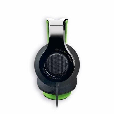 TX 30 Stereo Gaming Go Headset Xbox One 133100625083 4