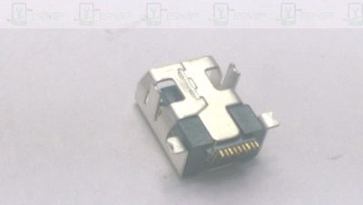 mini charging port HTC TOMTOM T3333 Touch2 PB57100 CHARGING PORT FOR PDA 132276875733 3