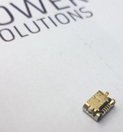 ASUS FonePad 7 FE170CG K012 Micro USB Charging DC Socket Port Connect FASTPOST 132311210254 4