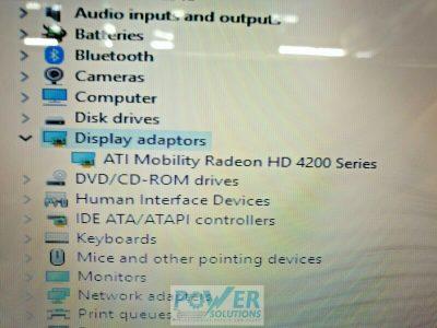 HP G62 b17SA 156 500GB AMD Turion II Dual Core 24GHz 4GB WIN 10 143638067654 10