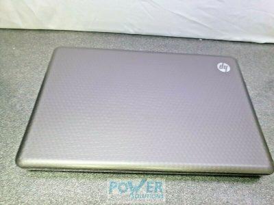 HP G62 b17SA 156 500GB AMD Turion II Dual Core 24GHz 4GB WIN 10 143638067654 4