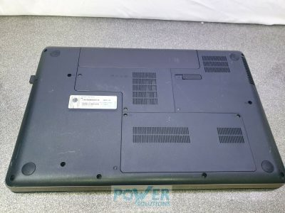 HP G62 b17SA 156 500GB AMD Turion II Dual Core 24GHz 4GB WIN 10 143638067654 5