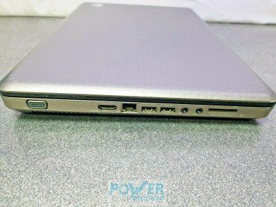 HP G62 b17SA 156 500GB AMD Turion II Dual Core 24GHz 4GB WIN 10 143638067654 7