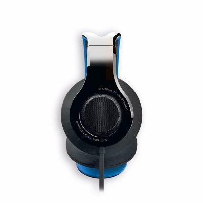 PS4 HEADSET TX 30 Stereo Gaming Go Headset PS4 133100623864 3