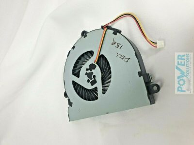DELL INSPIRON 15R 5537 CPU COOLER FAN GENUINE PARTS 133378240546