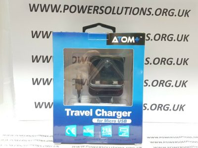 MICRO 21 AMP FAST CHARGER UK STOCK SAMSUNG S4 S5 S6 S7 133024365917 2