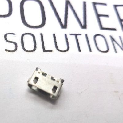 Micro USB Charging Port Connector For Acer ICONIA Tab 10 A3 A40 A30 FASTPOST 132311222207 2