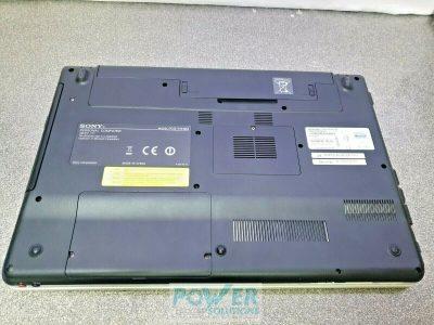 SONY VAIO PCG 71312M WIN 10 3GB 320GB i3 330M LAPTOP 143639695357 7