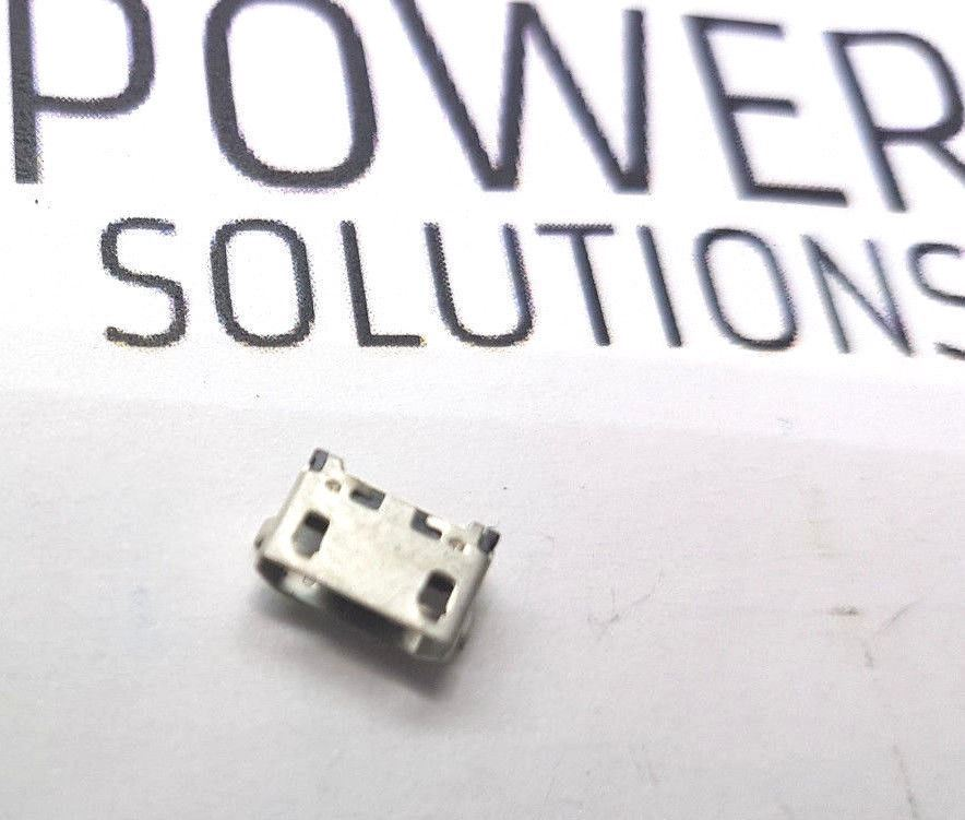 lenovo-yoga-1050f-S930-Port-Connector-charger-port-FASTPOST-142666960837-2.JPG
