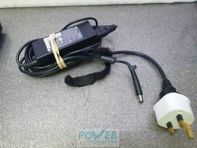 HP Pavilion g6 2334sa WIN 10 LAPTOP 6GB RAM 650HD LAPTOP 133444079819 11