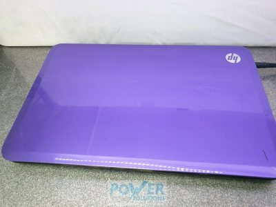 HP Pavilion g6 2334sa WIN 10 LAPTOP 6GB RAM 650HD LAPTOP 133444079819 8