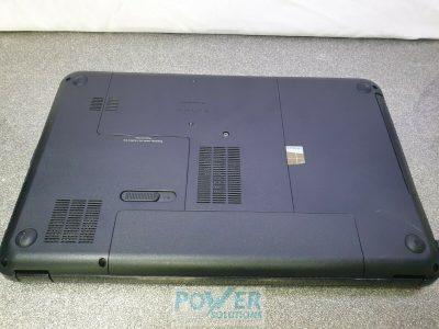 HP Pavilion g6 2334sa WIN 10 LAPTOP 6GB RAM 650HD LAPTOP 133444079819 9